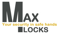 Local Thornhill Locksmith